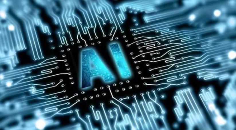 分析|百度的AI梦想和野望