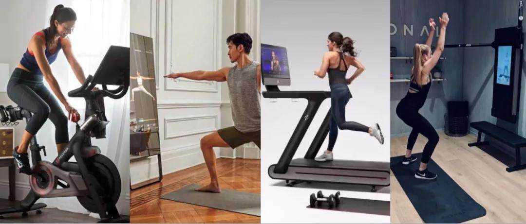 苹果入局,Keep升级,运动健康没有最终解