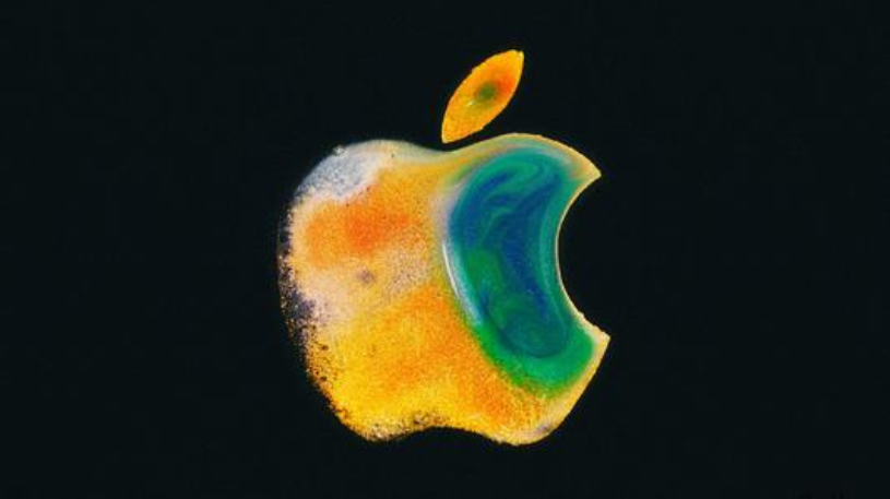 """iPhone 12跌破官方价,""""百亿补贴""""背得动这个锅吗?"""