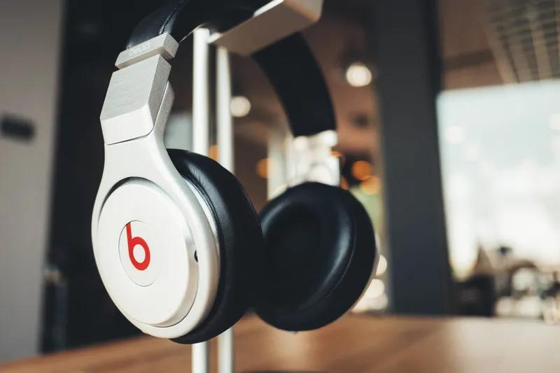 QQ音乐、网易云音乐、虾米音乐们的音乐社区暗战
