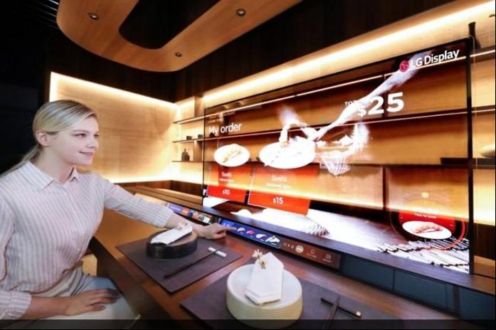 CES 2021前瞻:健康技术、透明玻璃、机器人……这些技术值得期待