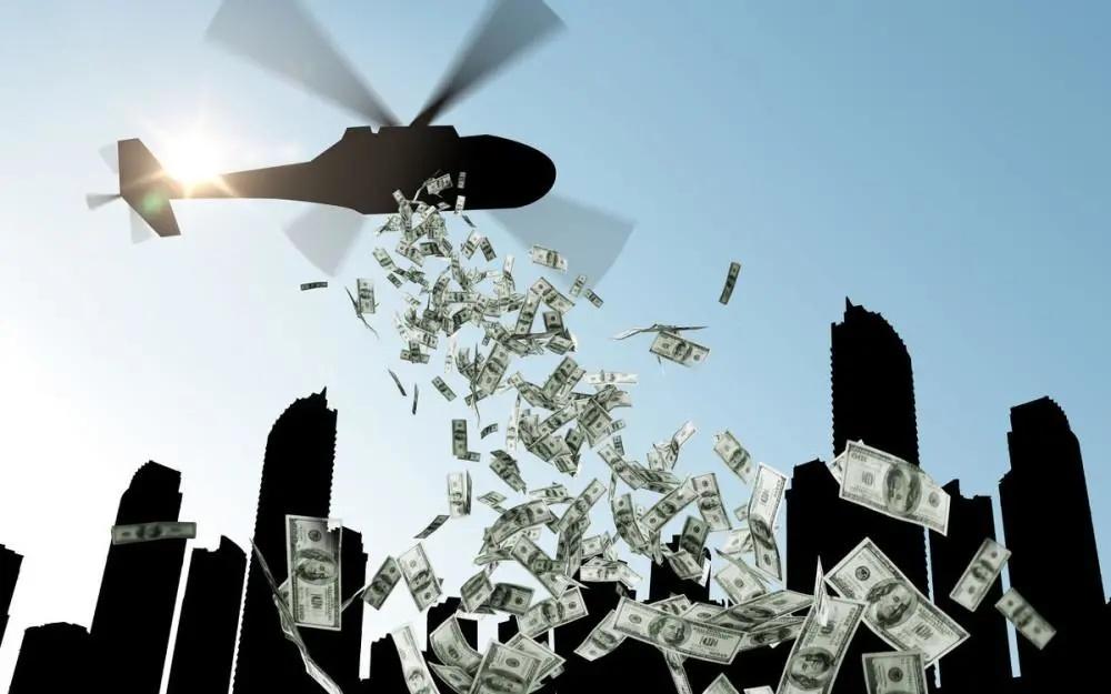 2021年,钱会去哪里?