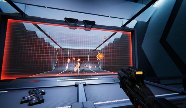 ROG发布轻薄全能本幻13:拥有四种使用形态,可360°翻转