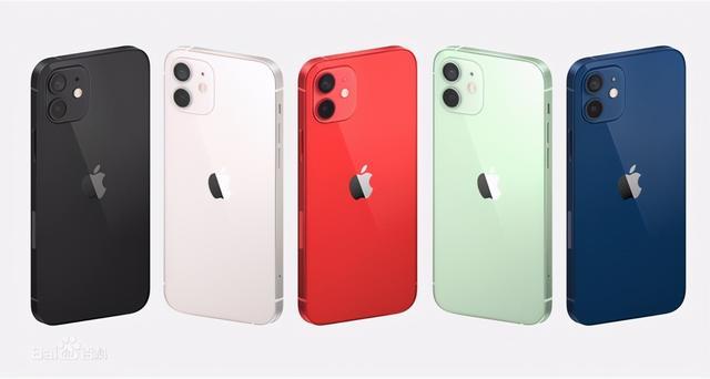 苹果市值飙升!iPhone口碑一年不如一年,库克却比乔布斯会赚钱