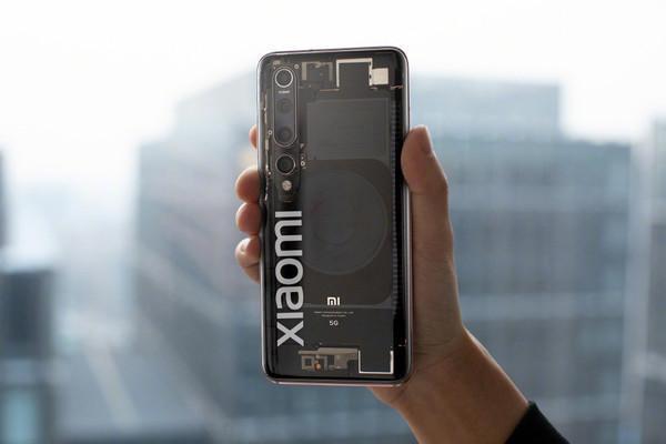 买旧不买新:最值得剁手的2000+性能旗舰手机,颜值高又能打