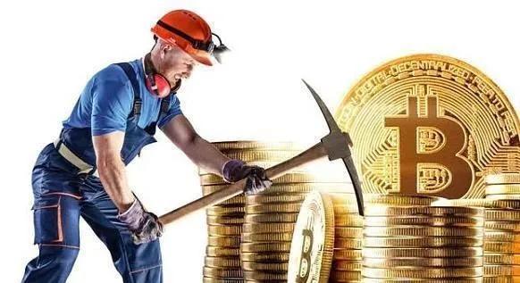 数字货币挖矿狂潮:矿机售罄、显卡难求、笔记本遭拆