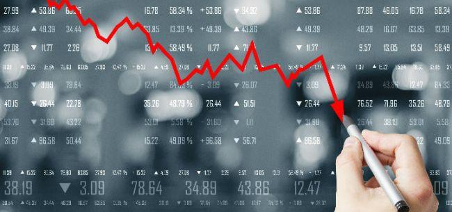 """起底神秘的金融产品:规模百亿华尔街对冲基金Archegos""""爆仓""""根源"""