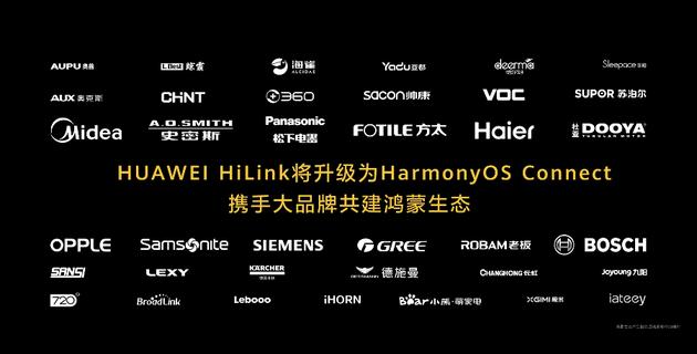 99999 元起,华为全屋智能发布:主机搭载鸿蒙 OS 中央控制系统,覆盖全屋 PLC 家庭总线和 Wi-Fi 6+