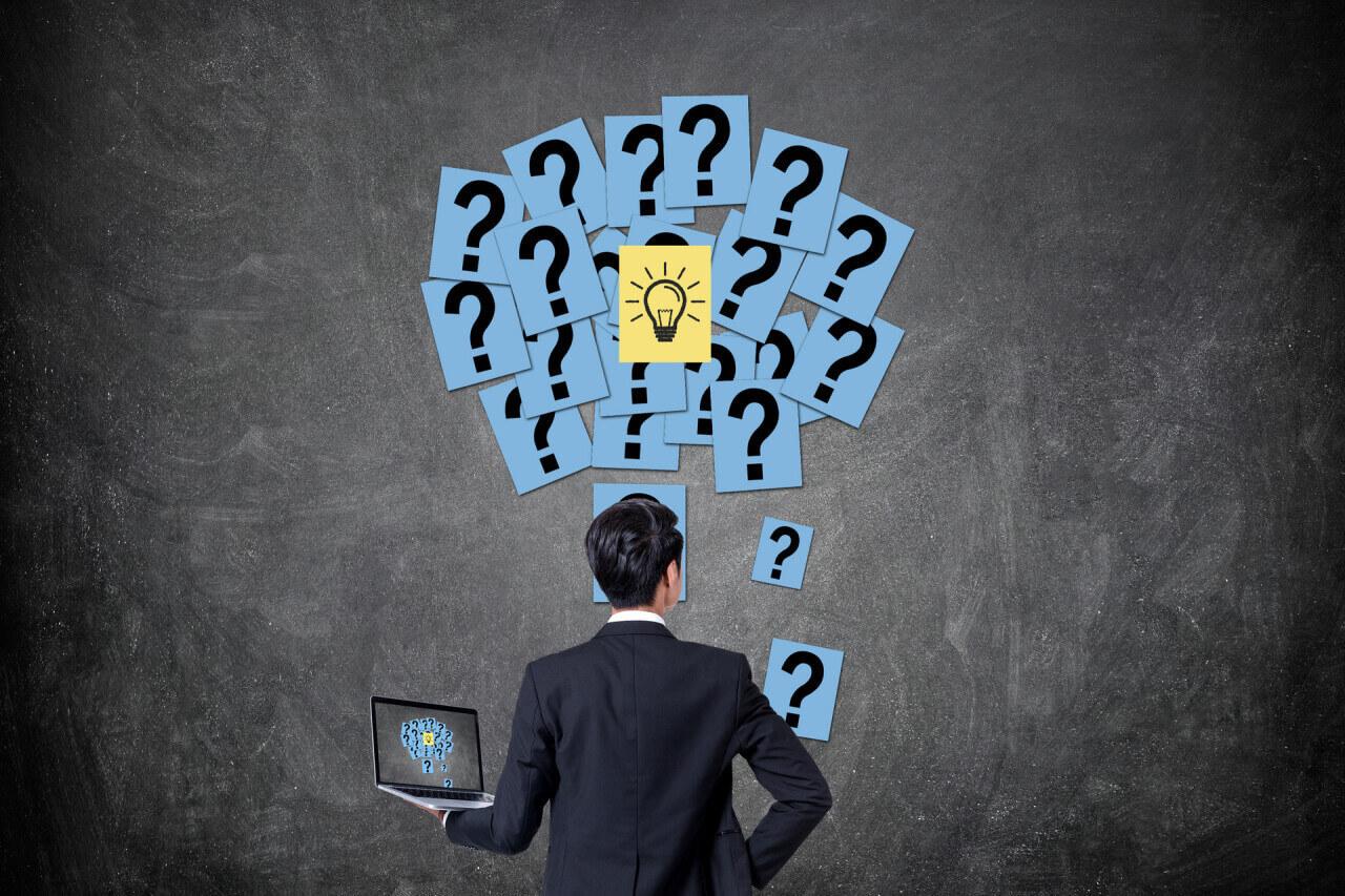 巨头搏杀互联网保险,下一个十年拼什么?