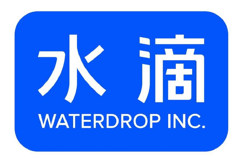 水滴更新招股书,预计初始募资4亿美元估值50亿美元