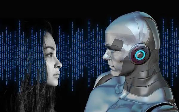 百度开课,助力高校AI教育上轨道