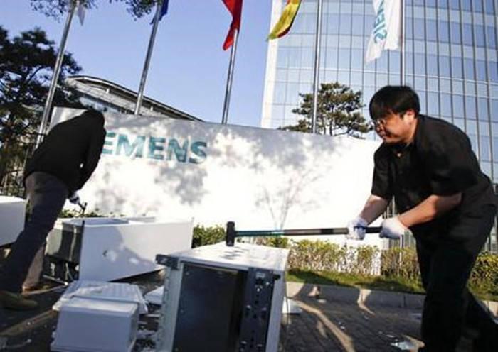 网友提议罗永浩为西门子冰箱带货,结果惨遭拉黑