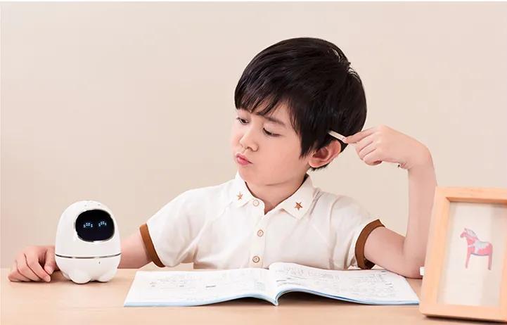 孩子学习操碎了心?618科大讯飞三大学习产品入坑指南