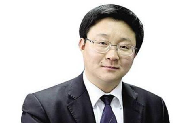 科大讯飞刘庆峰:穿透现象看本质,减少不必要的焦虑