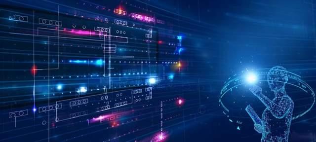 人工智能2021上半年盘点,这些大事件你了解多少?