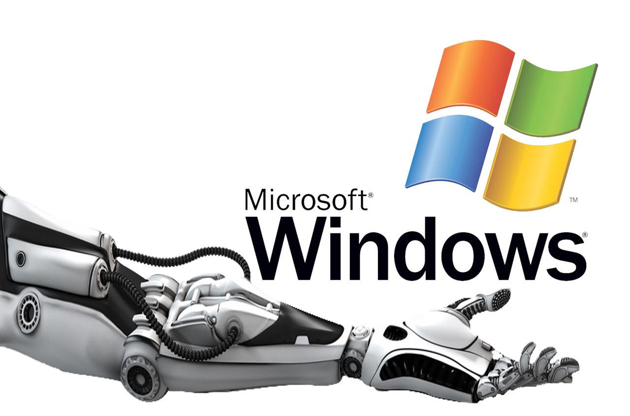 用Windows 11,摸Android的鱼