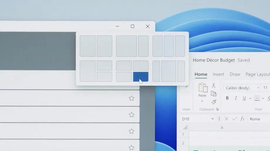 电脑上也可刷抖音,Win11来了,还免费升级!微软市值升破2万亿美元,一个重要更新要挑战苹果