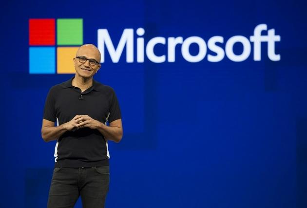 36岁的Windows又更新了但微软早已找到了新核