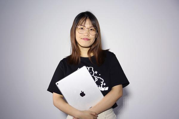 苹果发布2021年度中国企业责任报告:全方位助力教育