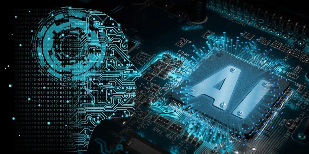云从科技IPO过会背后:三年净亏损26.8亿,AI领域竞争加剧