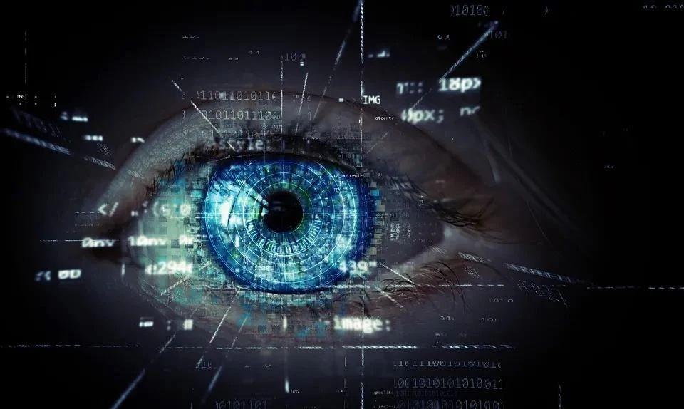 """AI新基建,为万亿二手赛道装上""""慧眼"""""""