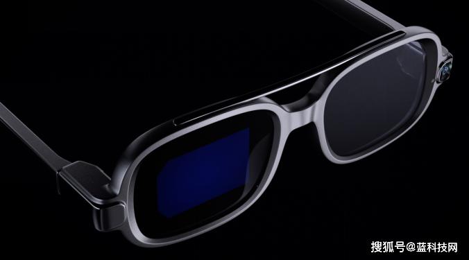 小米智能眼镜探索版发布 探索未来穿戴新可能