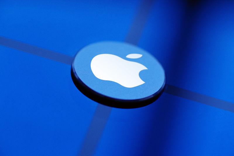 苹果发布iPhone13系列手机等,5999元起售