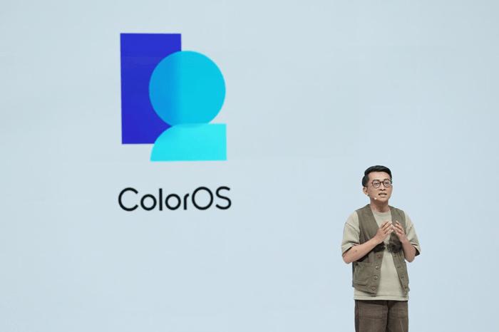 OPPO秋季新品发布会料很足,软硬件、IoT产品悉数登场