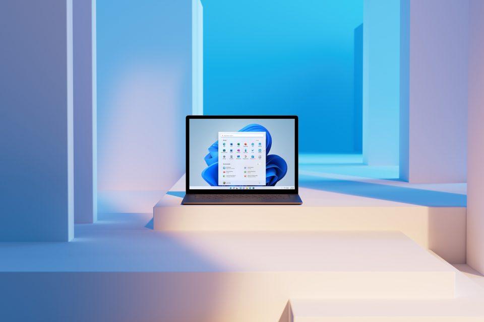 与荣耀牵手背后:微软要做中国企业创新创业强劲引擎