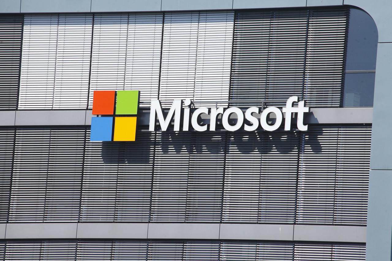 微软的巨硬执念:探索硬件二十年 天价亏损交学费