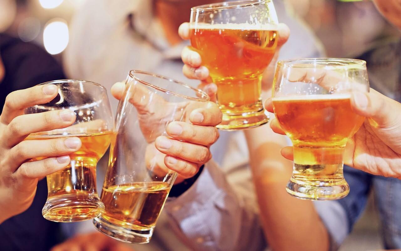 精酿啤酒:是风口还是谎言?