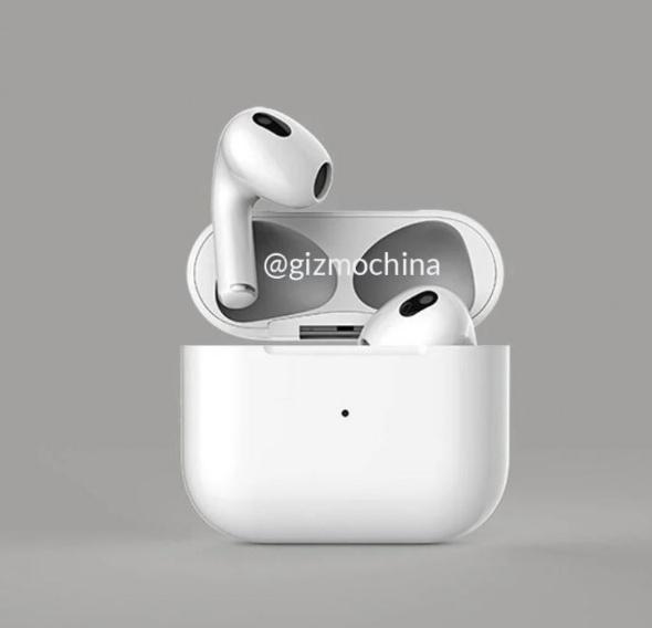 苹果又要开发布会了,但这些新品很难让我心动