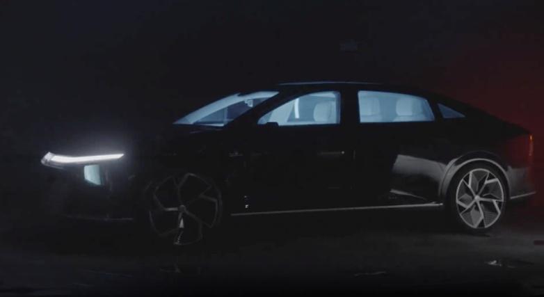 富士康用造Android手机的方式造车?